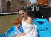 Shoulder Visit Comacchio