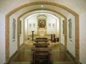 Sacroprofano Splendor Vatican Grottoes.