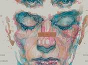 Preview: Fight Club Palahniuk Stewart