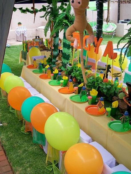 Luau party flyer 79079 movdata