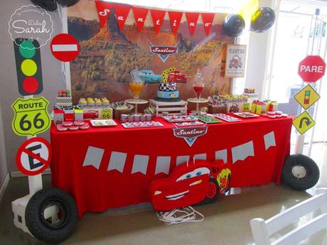 party themes for boys free superhero themed birthday party for year
