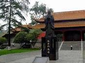 Nanjing: China's Southern Capital