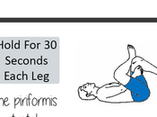 Stretch Exercises Lower Back Pain Relief