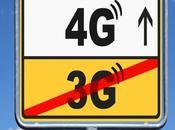 Telecom Regulator Weighs Consequences Broadband Data Caps