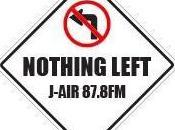 Nothing Left Episode