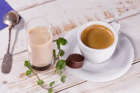 what is the best coffee brew