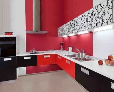 cabinet-makers-blacktown