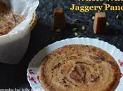 Whole Wheat Jaggery Pancake Recipe, Make Recipe
