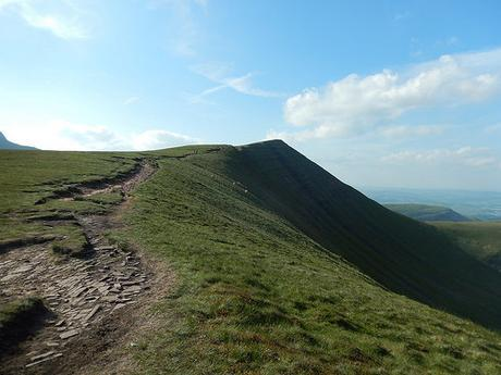 Back to the Brecons (Part 2)