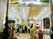 Bottega Verde Flagship Store Launch: Finest Italian Natural Beauty