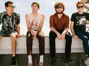 FIDLAR Flaming Lips Collaborated 'Punks' Video It's About What You'd Expect [Video]