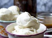 Sweet Milk Cream