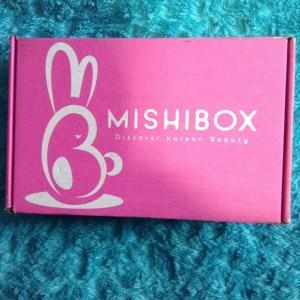 MISHIBOX