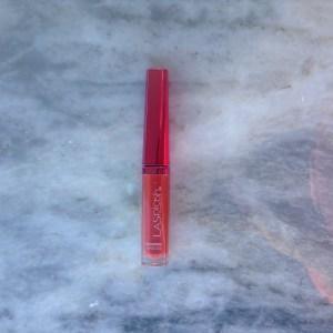 LA Splash Lip Lacquer High Pigment Collection in Sugar Rush
