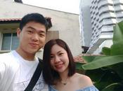 Trip Malacca