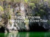 That Pristine Paradise Called Palawan: Puerto Princesa Underground River Tour