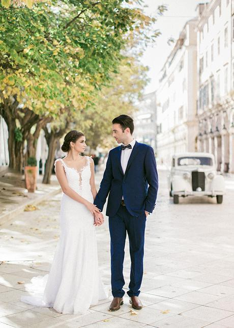 dashing-groom-attire