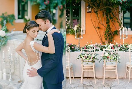 romantic-wedding-decoration (4)