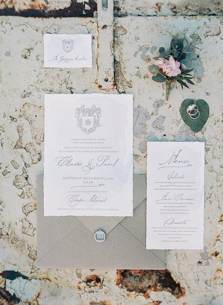 elegant-wedding-stationery-set