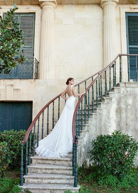 romantic-wedding-dress