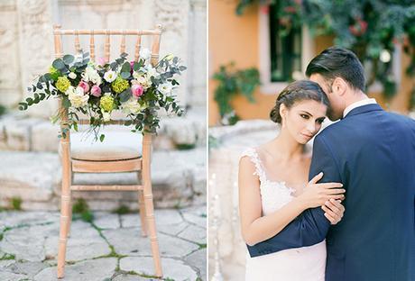 chair-decoration-wedding