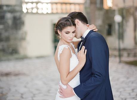 bridal-makeup-brunettes