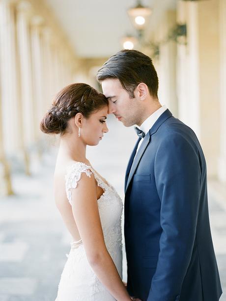 bridal-hairstyle-braids