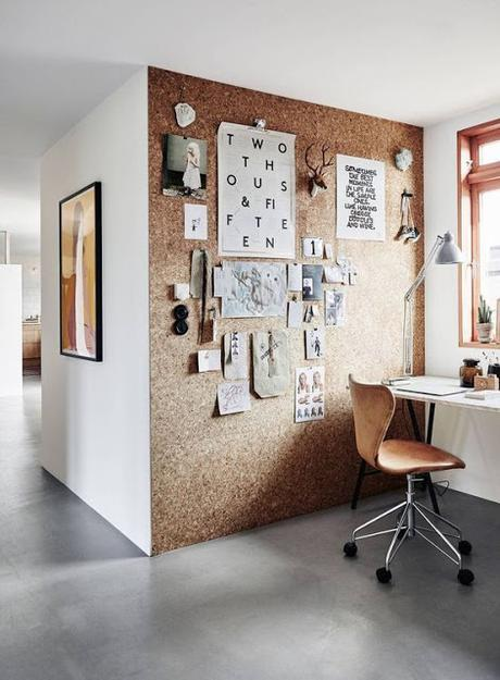 The best kept residential interiors design secrets