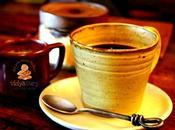 Choose Right Drip Coffee Maker