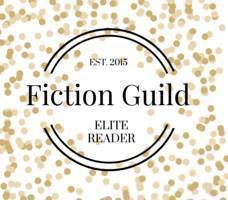 fictionguild