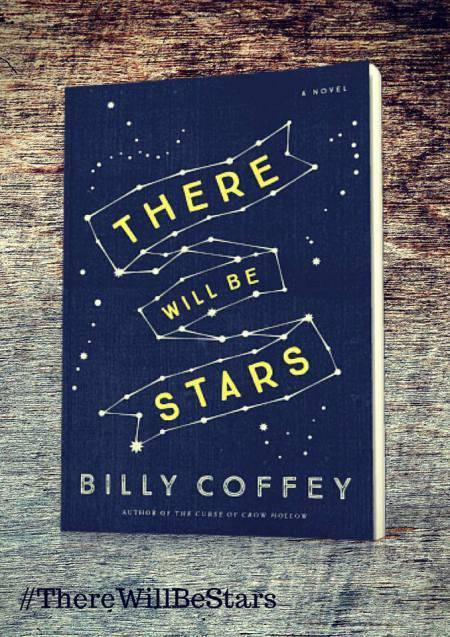 starsbook