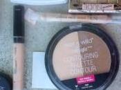 #wiwtw: Makeup (6/12/16-6/18/16)