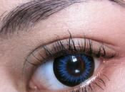 Best Colored Contacts Brown Eyes (The Complete Reviews)