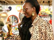 Retrosexual Vintage Athens: Quest Perfect Sunglasses