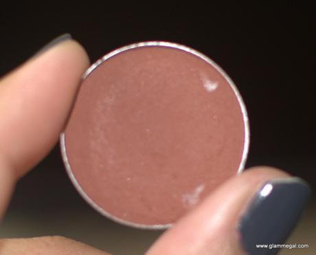 must have eyeshadow for deep skintones