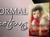 Paranormal Attractions Available!
