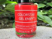 Revlon Color Stay Envy Lucky