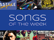 Songs Week [25]