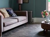 Sourcebook: Amtico Flooring