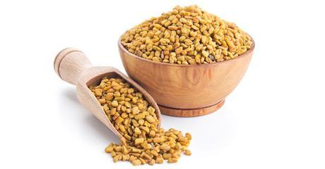 How to Use Fenugreek Seeds to Accelerate Hair Growth