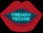 trendy_techie_logo_2014