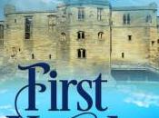 Pre-order FIRST KNIGHT