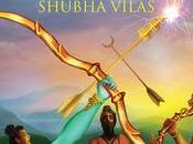 Rise Prince Shubha Vilas Book Review