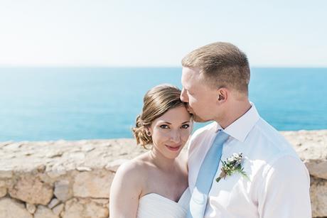 intimate-wedding-in-greece (2)
