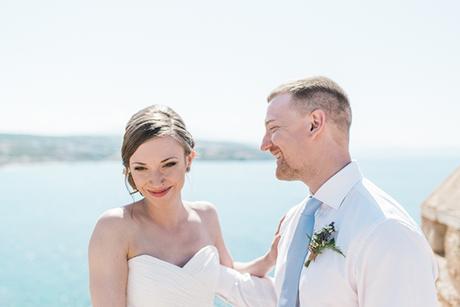 wedding-photos-crete (1)