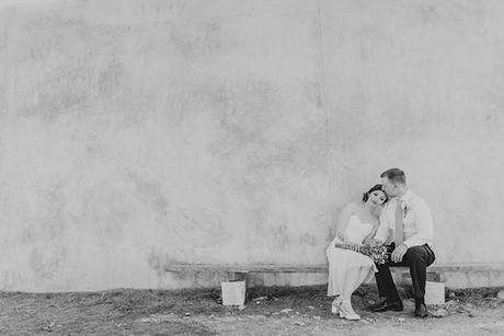 wedding-photos-crete (2)
