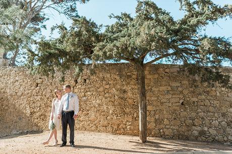 wedding-photos-crete (4)