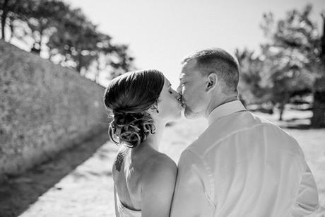 wedding-in-rethymno (2)