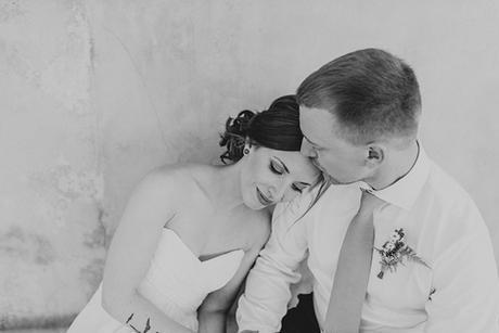intimate-wedding-in-greece (3)