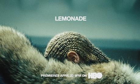 The Problem With Gossiping About Beyoncé and 'Lemonade'